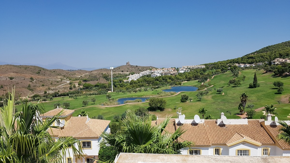 Image for Alhaurin Golf, Málaga